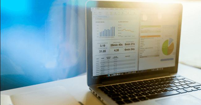 Google-Analytics-NEO360.Digital-Approach-Digital-Marketing