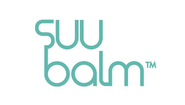 Suu Balm Ireland - MRA Grant Singapore - Neo360 Digital Client