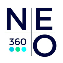 NEO360.Digital-Official-Logo-128x128