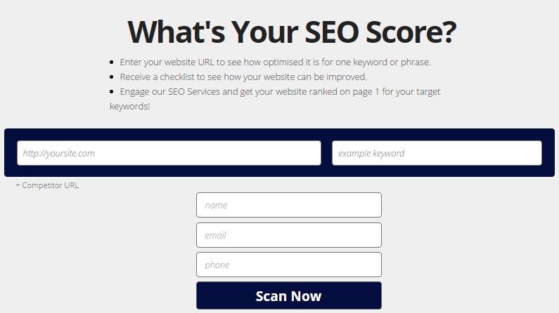 free-seo-audit-tool-neo360-analysis-image2