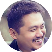 Clemen-Chiang-Spiking-Founder-CEO-profile-pic-NEO360