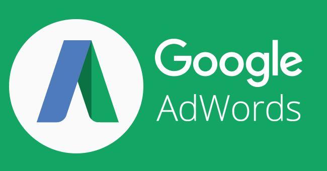 Google-Adwords-Digital-Branding-channel-NEO360.Digital-image1
