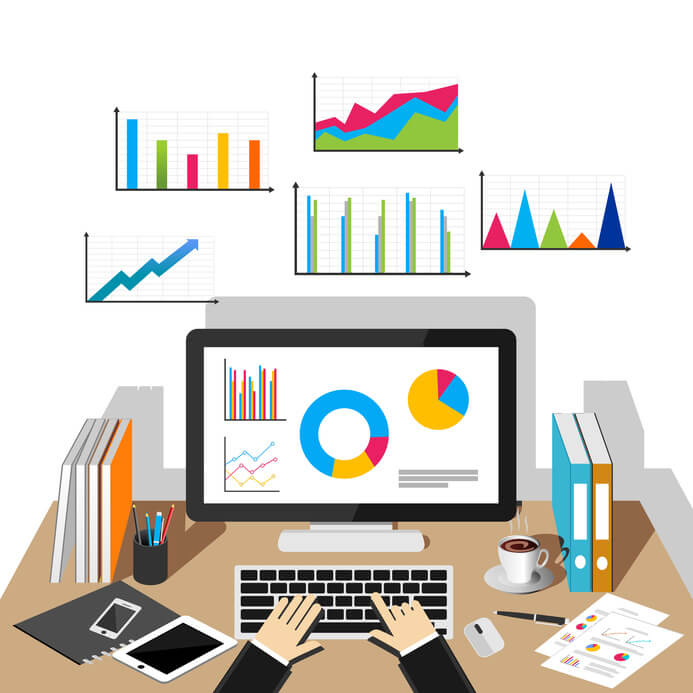 Google-Analytics-and-Strategy-NEO360.Digital-Image
