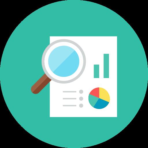 analyze-data-NEO360.Digital-Data-Driven-Marketing