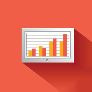 data-reporting-data-driven-marketing-NEO360.Digital