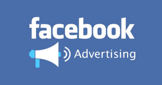 facebook-ads-digital-branding-channels-neo360.digital