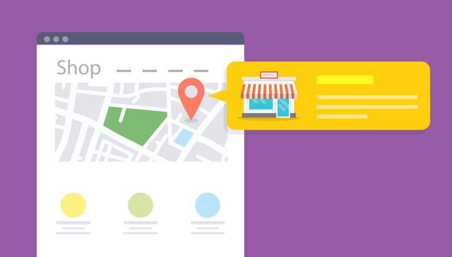 Search Engine Marketing - NEO360.Digital