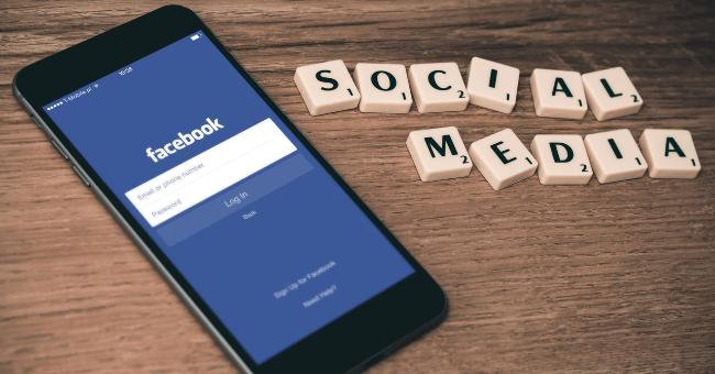 social-media-channel-digital-branding-neo360.digital-image