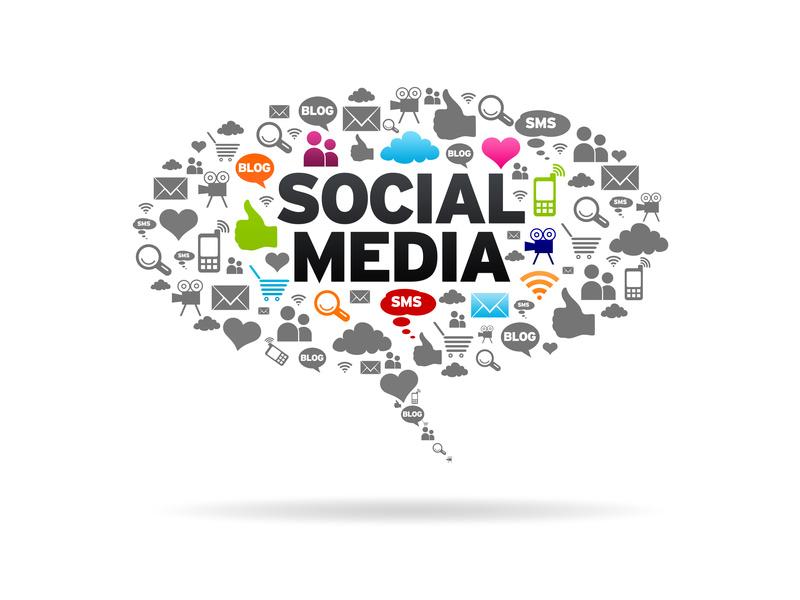 Social Media Marketing - Social > Interaction
