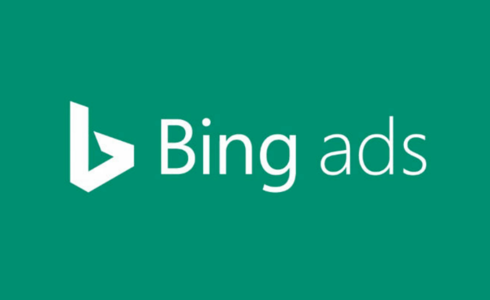 Bing-Ads-Logo-Digital-Advertising-NEO360.Digital