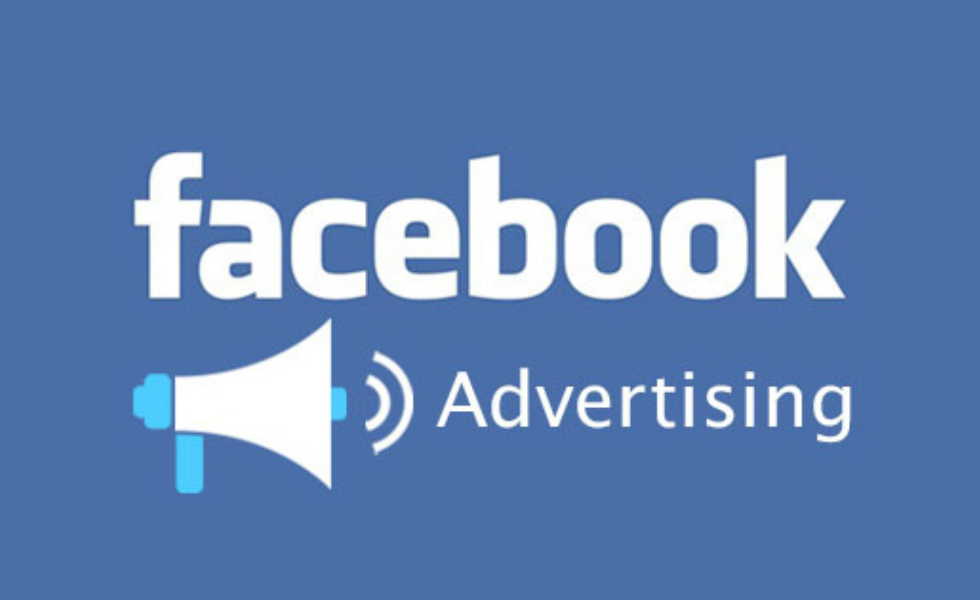 Facebook-Advertising-Logo-Digital-Advertising