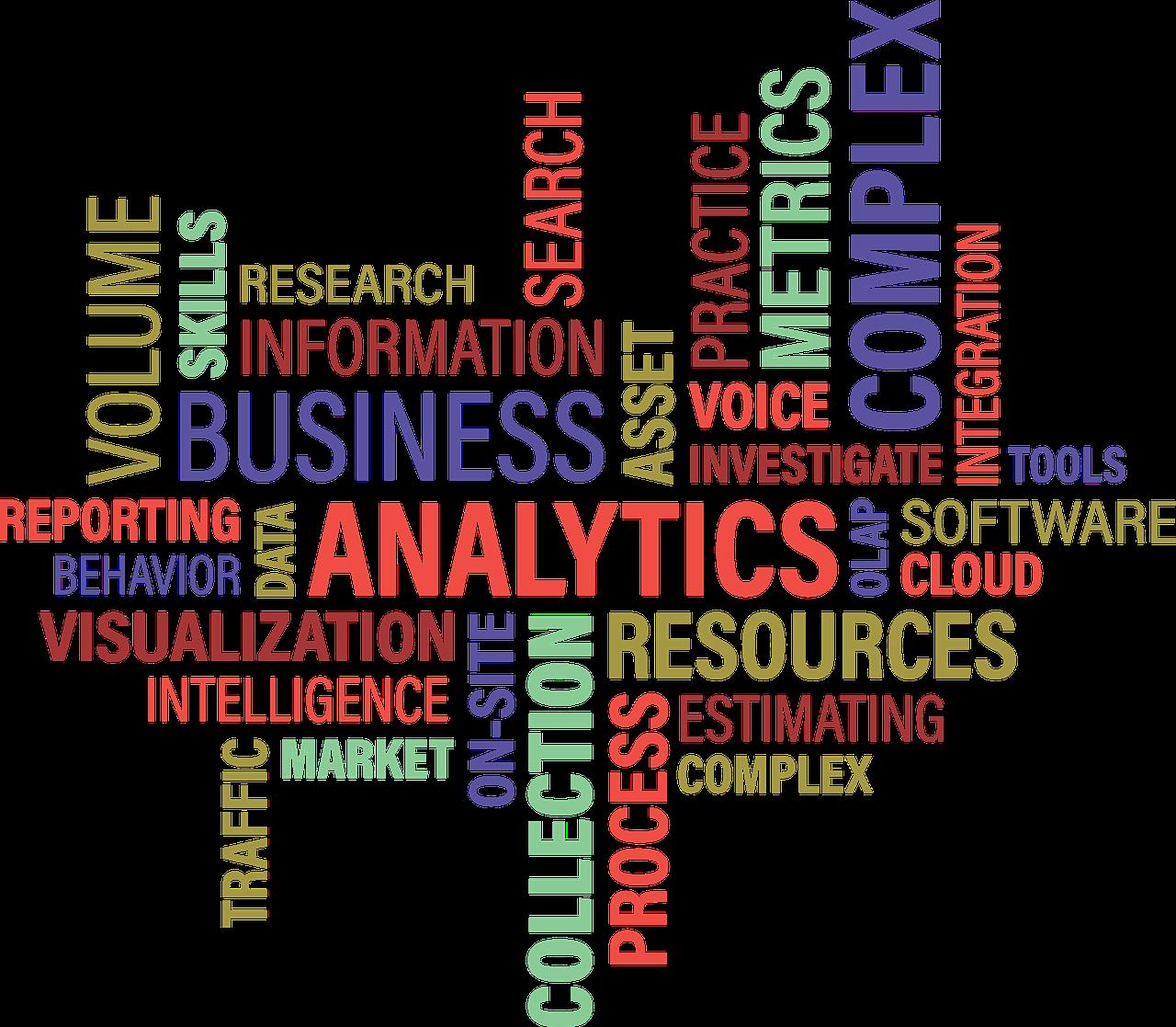 analytics-digital-marketing-singapore-neo360.digital