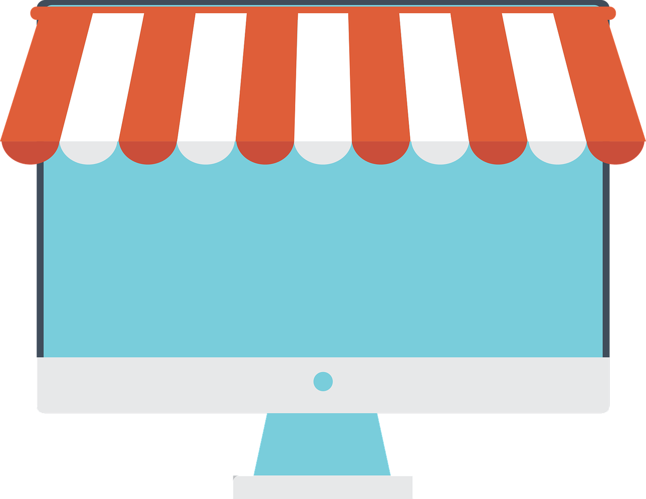 Set your Display Campaigns up for Success