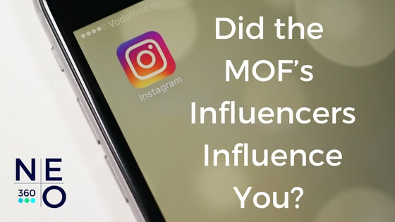Did-the-MOFs-Influencers-Influence-You