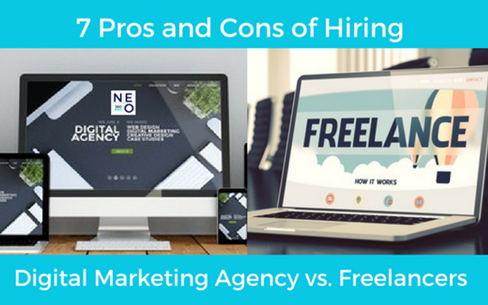 7-Pros-and-Cons-of-Hiring-a-Digital-Marketing-Agency-vs.-Freelancers-featured-img